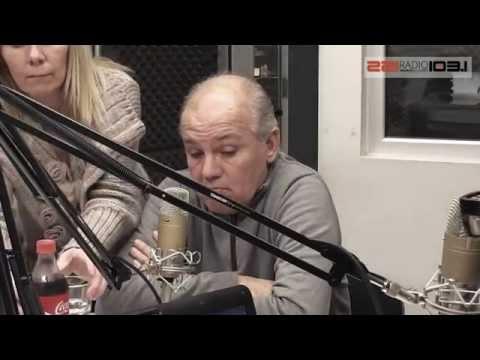 QUÉ LINDO ES EL FUTBOL | Alejandro Sabella en 221 BLOQUE 1