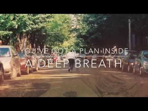 State Champs - Hard To Please