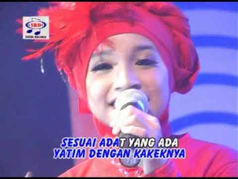 Download Tasya - Kisah Rosul    Mp4 baru
