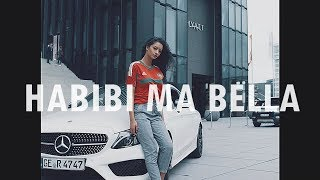DIVOE - HABIBI MA BELLA (Official Video)Va Bene Remix L'Algerino