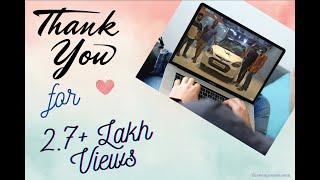 Alto800 - Reborn - Modified - Dual Tone - A  R WRAPS, Hyderabad