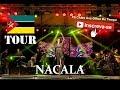 Paula Fernandes em Nacala (MOÇAMBIQUE) thumbnail