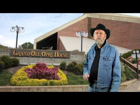 Ray Stevens - Nashville video
