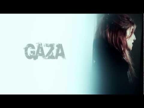 Une chanson pour GAZA et PALESTINE