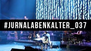 download lagu #jurnalabenkalter 037 - Tanda Mata Glenn Fredly gratis