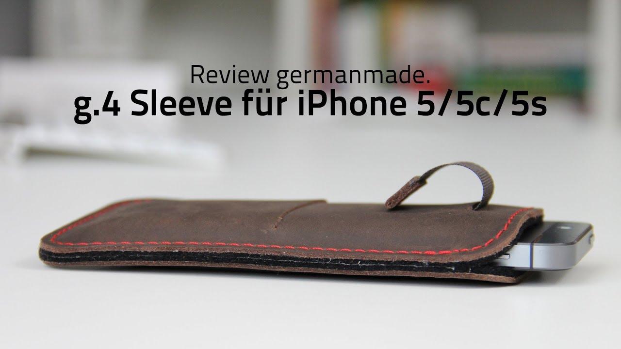 iphone 5c gewinnen
