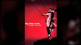 Watch By The Tree There For Me video