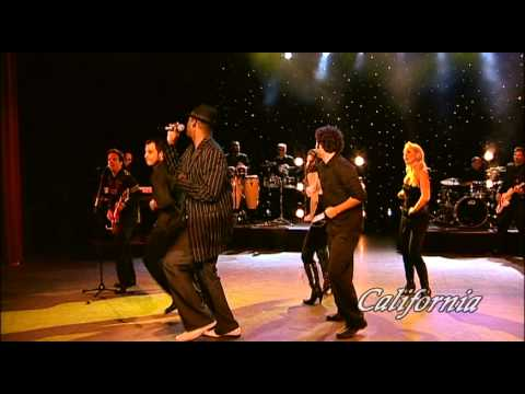 Powerpoint band classic dance songs youtube for Classic dance tracks