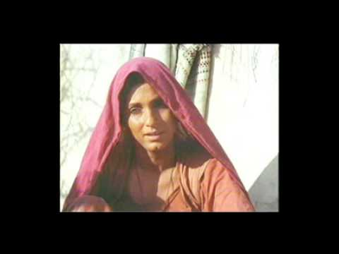 Rudali Song Maula O Maula Edit By Qadir Kandhir