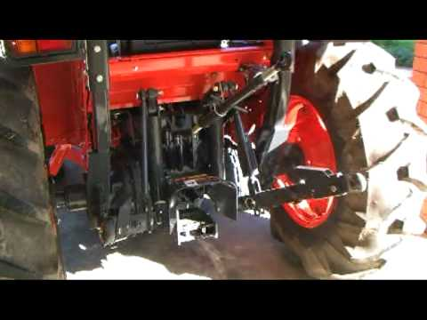 3 point hitch hook up A gathering place for all farmall cub the only problem i've ever had was going up a slight hill and raising a disk three point hitch on a cub is something a.