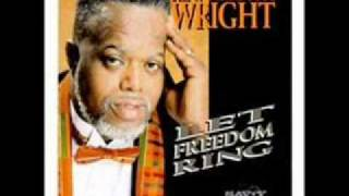 Everything Will Be Alright by Rev. Timothy Wright