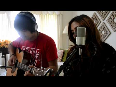 I'd Rather (COVER) - Danielle Nicole