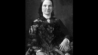 The Insanity Retrial of Mary Todd Lincoln