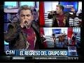 C5N de MUSICA EN VIVO: EL [video]
