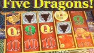 online casino play for fun american poker ii