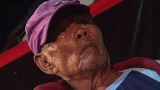 Gamelan Blendrong Sawunggalling Jampiroso Temanggung 2018