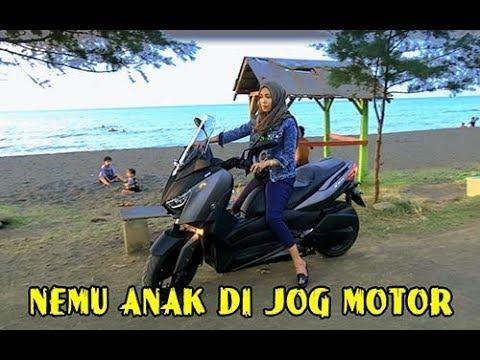 download lagu Motovlog Nyobain Xmax 250 gratis