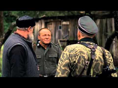 Bunker 2012 Vf Film Entier video
