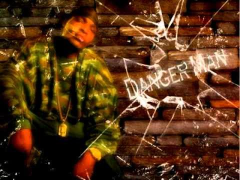 Danger Man-Cizañoso.mp3