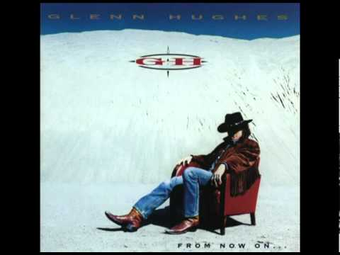Glenn Hughes - Into The Void