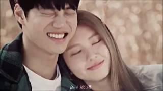 Kore Klip - Mix Bir Sen Bir Men //