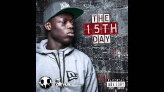 J Hus | The 15th Day Mixtape FULL MIXTAPE