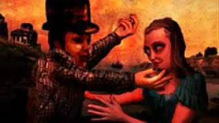 Watch Tiger Lillies Sailors video