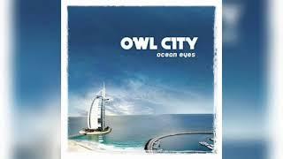 Owl City Fireflies 1 Hour