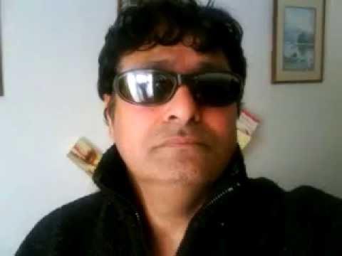 Yaadon Ki Baraat Nikli Hai Aaj Dilke Duwaare