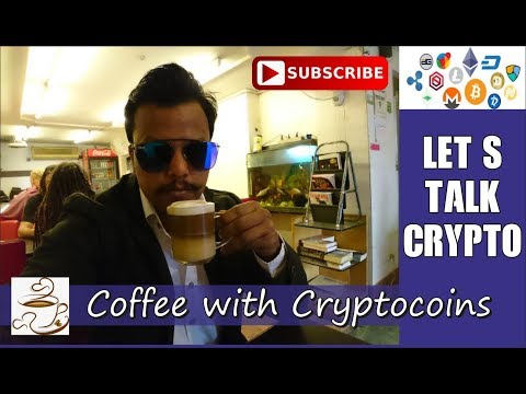 Update On Crypto currency market ... what is next ??? Bitcoin bullish now