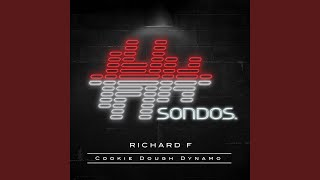 Cookie Dough Dynamo (Dynamo Remix)