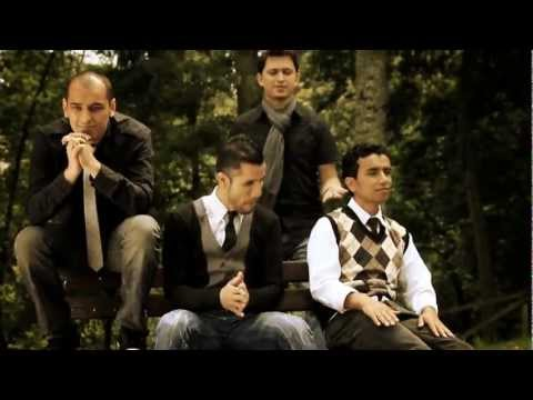 NUEVO !!! Commission – Es Tu Amor – Videoclip Oficial HD