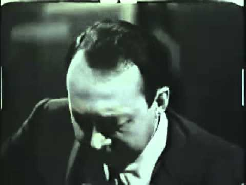 Barney Kessel - Love for Sale