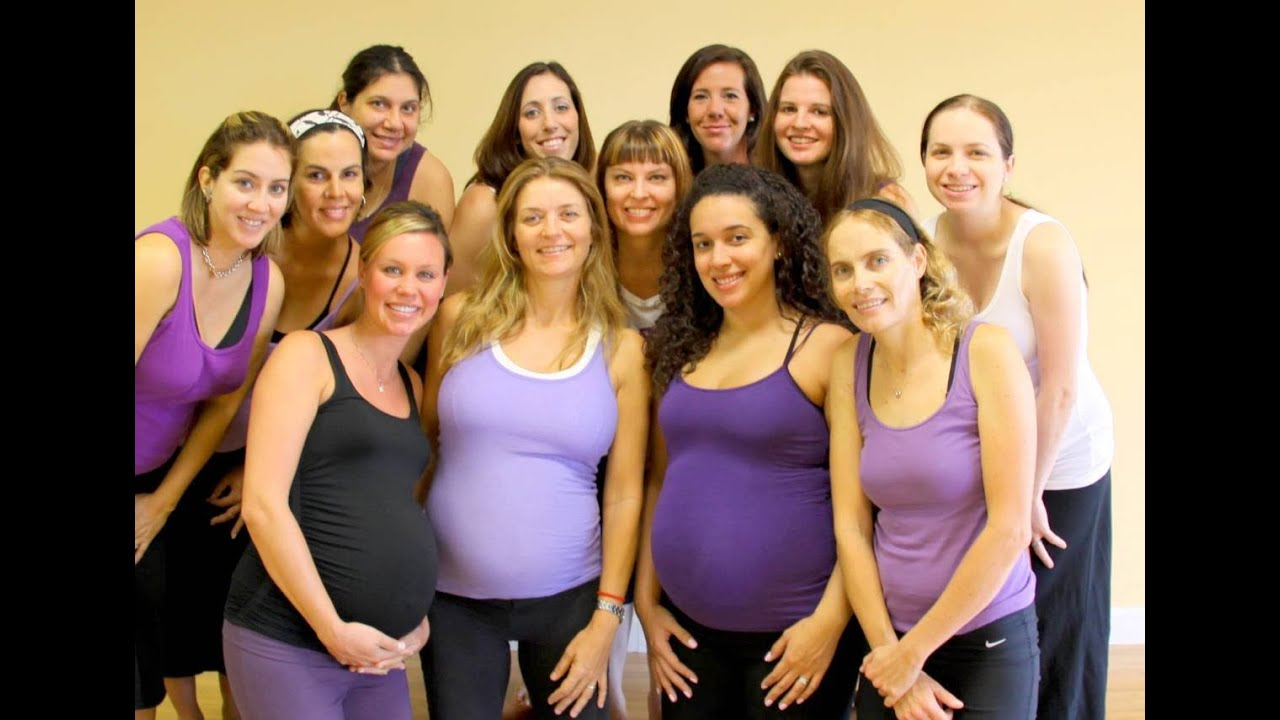 Yoga during Pregnancy Yoga during Pregnancy new pics
