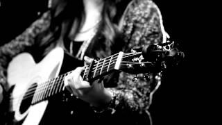 Maddi Jane - Sing/A Sky Full Of Stars (Official Music Video) @maddijanemusic