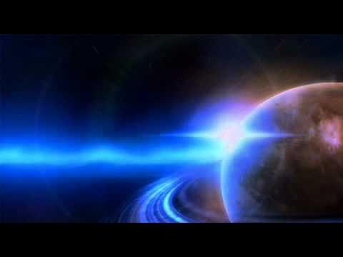 JAIN SONG NAVKAR (NAMOKAR) MANTRA   BY HITESH JAIN(KUMATH)