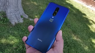 OnePlus 7 Pro Review After Using It For Almost 2 weeks As My Daily Driver (Price & New Features)