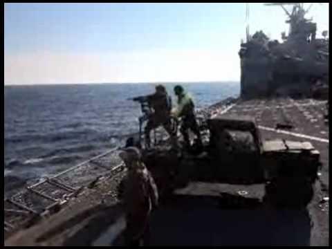 Machine Gunner Usmc Machine Gun Training Usmc