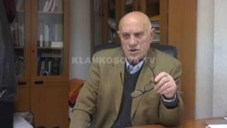 Prishtinasi kreu 13 vjet burgim pa qenë i fajshëm - 13.01.2017 - Klan Kosova