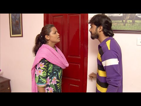 Thendral Episode 1296, 24 11 14 video