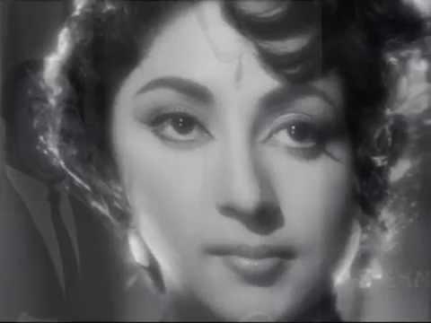 Sab Jawaan Sab Haseen Koi Tumsa Nahi..rafi kaifi Azmi lachhiram..a Tribute video