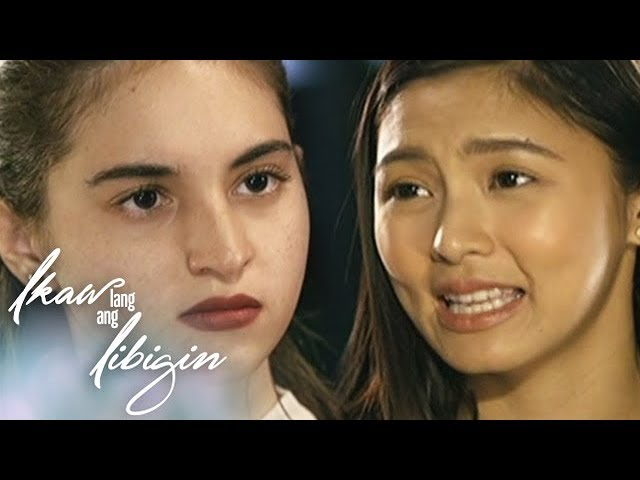 Ikaw Lang Ang Iibigin: Isabel blames Bianca for her suspension | EP 82