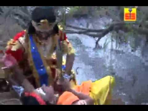 Shravan Beta Panido Pila hit Rajasthani Lok Geet By Hemraj Saini video