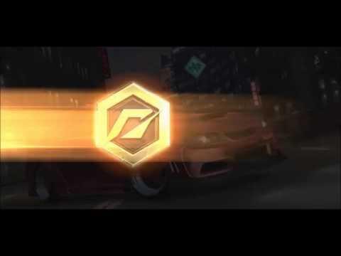 Need for Speed No Limits @ Série Automobilística - Uber Subaru - Concluído