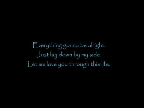 When She Says Baby by Jason Aldean - Lyric Video Music Videos