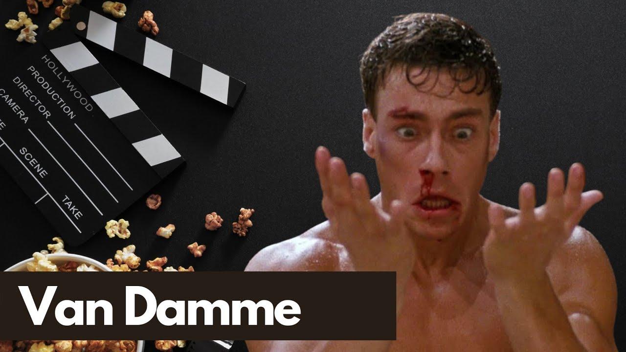 Spanish Language Films on DVD amp Video  Spanish Movie Reviews