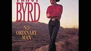 Watch Tracy Byrd No Ordinary Man video