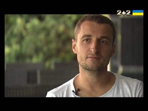 Перед каждою ігрою: чим живе правдоруб українського футболу Михайло Кополовець