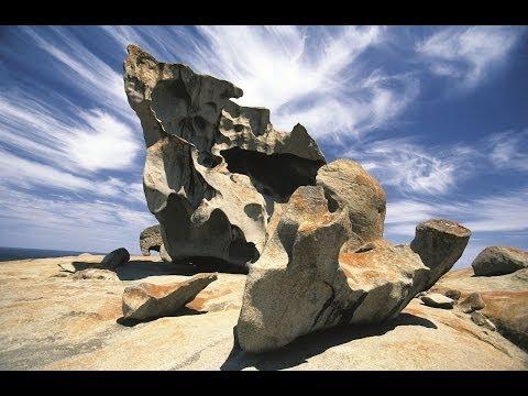 Luxury Tour of Kangaroo Island