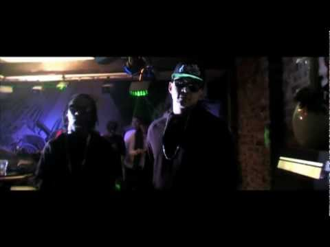 FDRICO Ft. Tru G - Money (Official Videoclip)